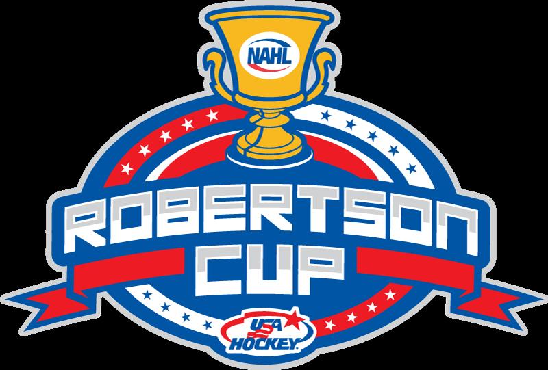 Robertson Cup Playoffs Round 1 Game 1