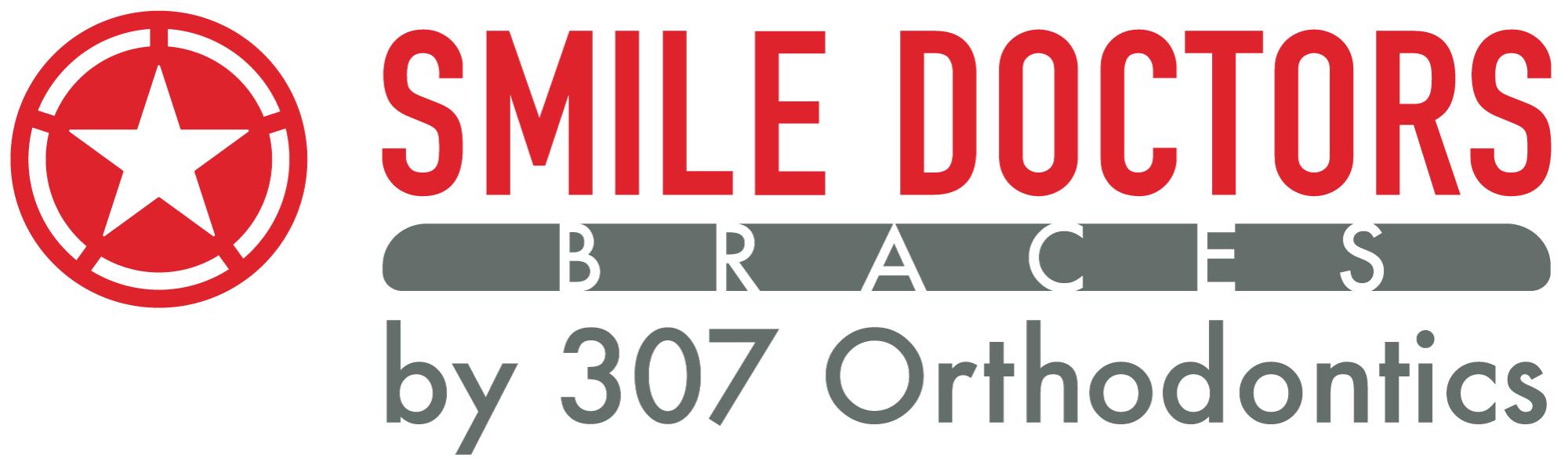 Smile Doctors Kids by 307 Orthodontics Club Membership
