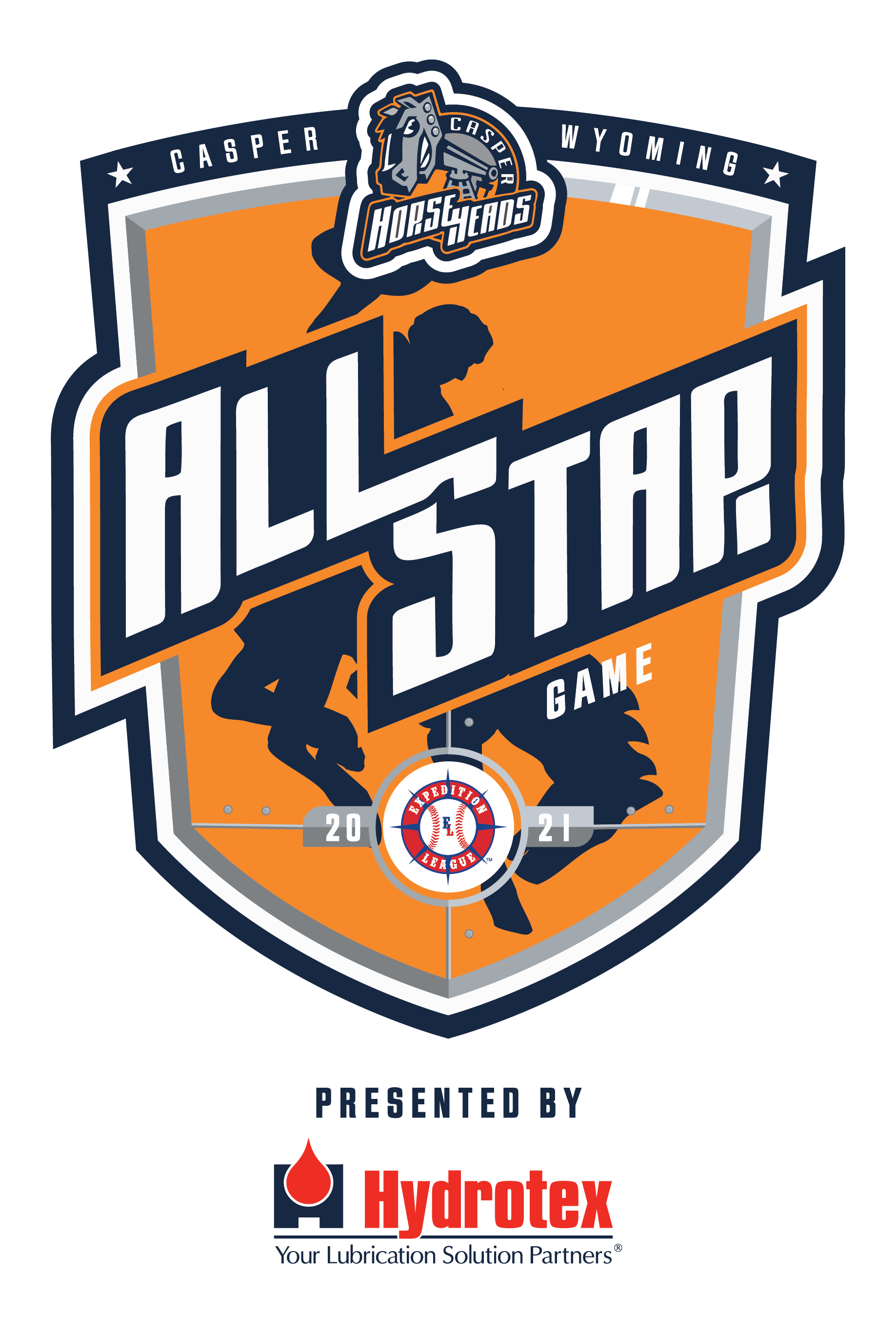 2021 EL All Star Spectacular presented by Hydrotex - All Access