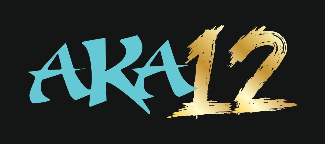 AKA 12