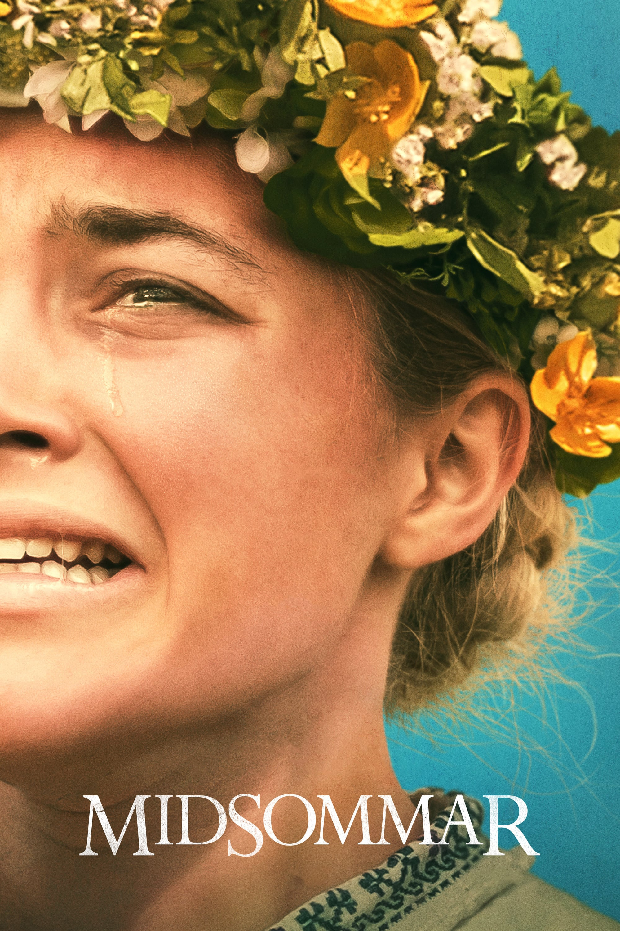 Midsommar (Director's Cut) *RUSH TICKETS ONLY*