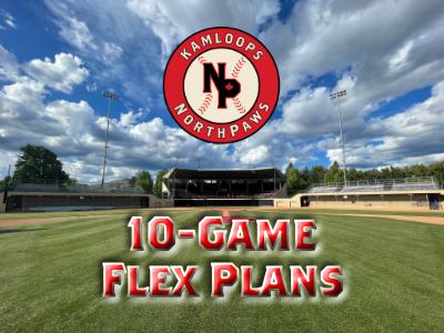 2022 Flex Plans