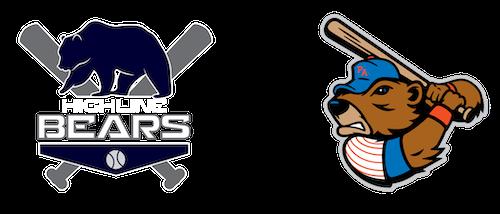 Highline Bears vs Port Angeles Lefties