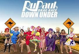 Saturday, June 12 / Drag Racing / 5:45 pm