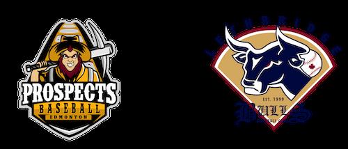 Edmonton Prospects vs Lethbridge Bulls