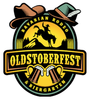 Oldstoberfest 2021 - Saturday Rodeo &  Country Concert