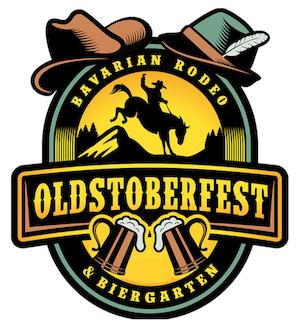 Oldstoberfest 2021 - Friday Rodeo & Classic Rock Concert
