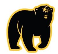 Maryland Black Bears Season Tickets