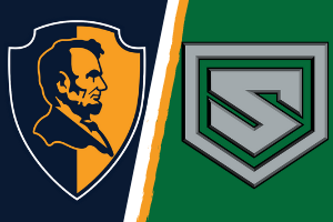 Chippewa Steel vs Springfield Jr. Blues