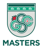 2021 Masters Full Event Pass