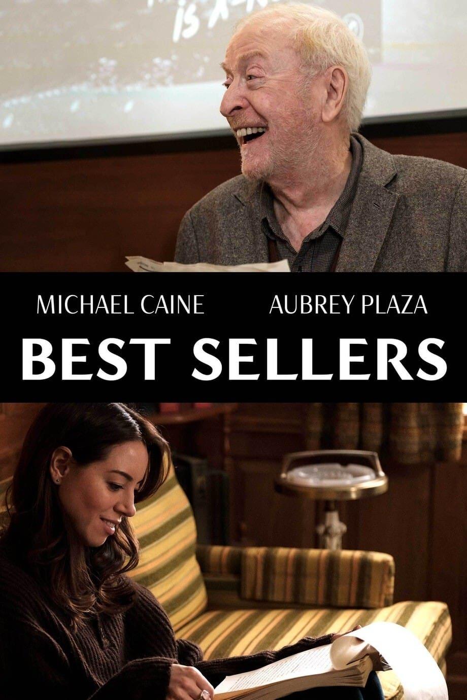 Best Sellers (Final Screening)