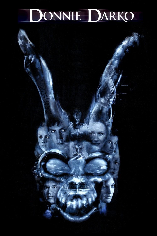Donnie Darko (2020 Restoration)