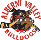 Bulldog FIRST HALF Tickets 2021-22