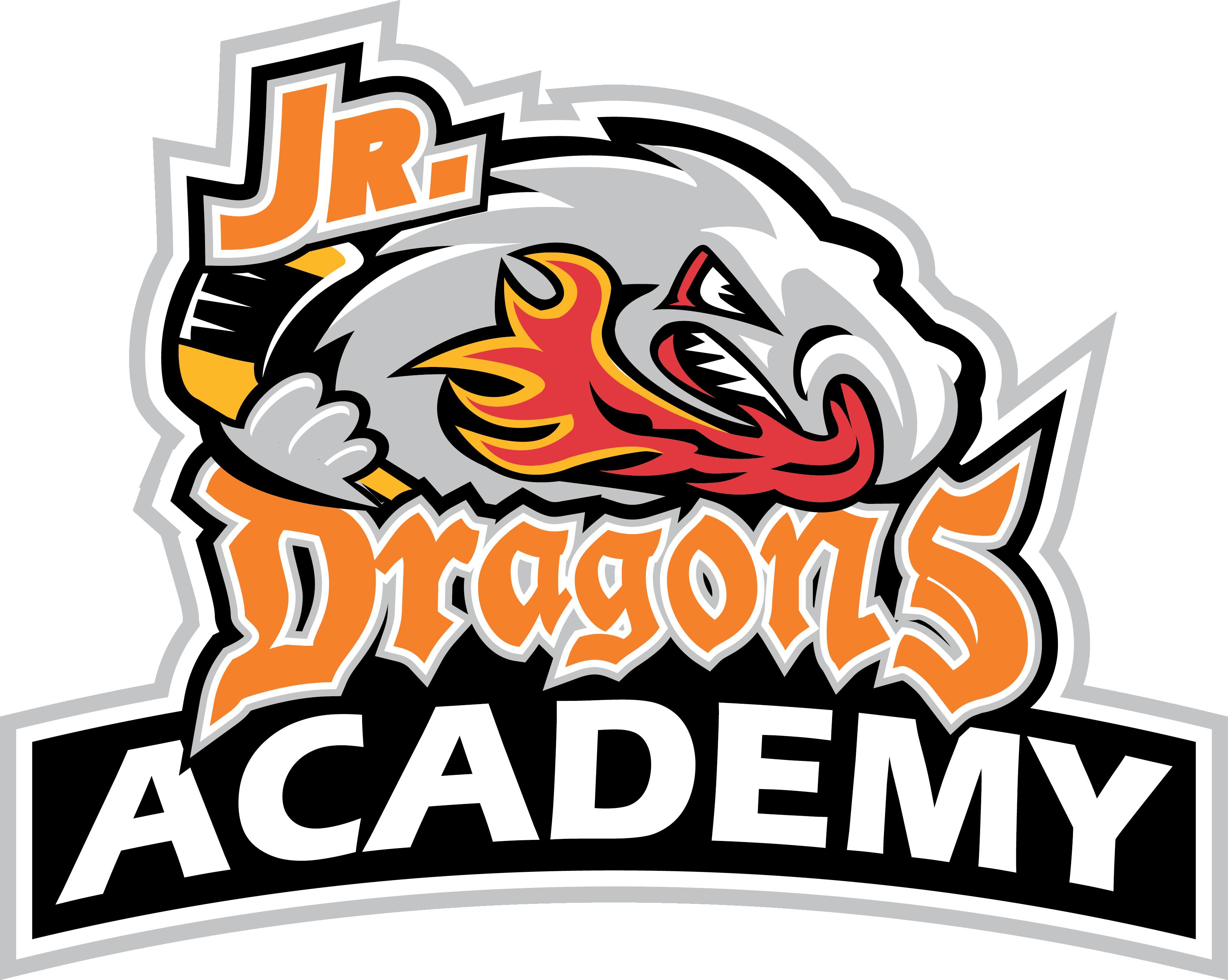 Greentree School Hockey Program