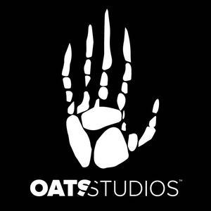Oats Studios Short Film Screening & Save the Rio Fundraiser Hosted by Neill Blomkamp
